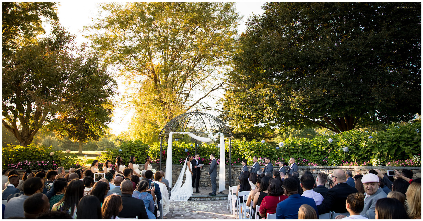 West Hills Country Club Wedding Photos Cassondre Mae Photography 8.jpg