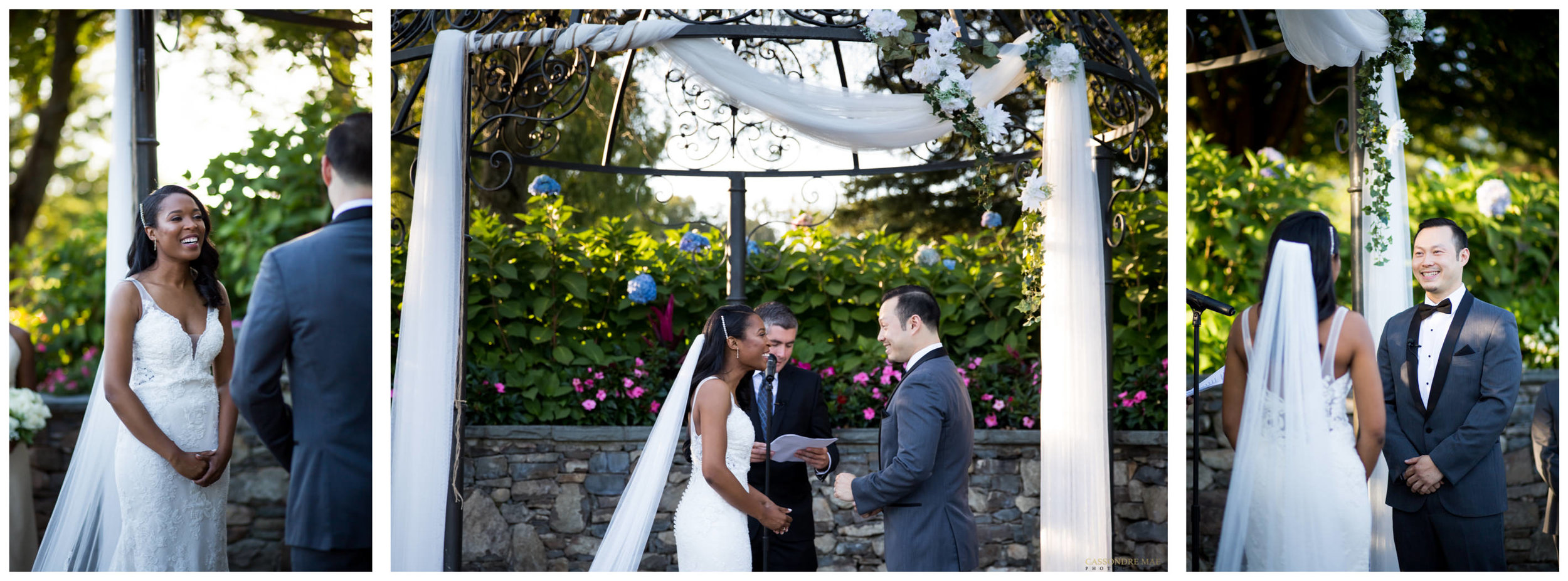 West Hills Country Club Wedding Photos Cassondre Mae Photography 9.jpg