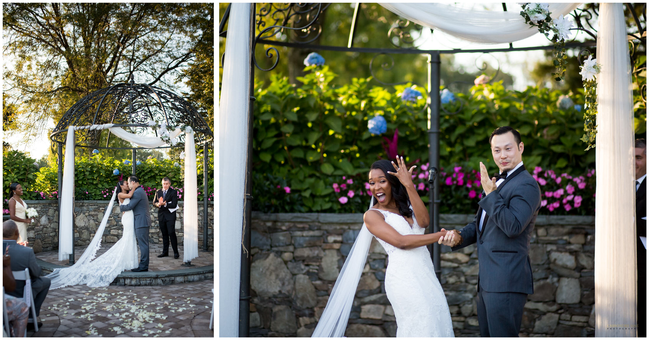 West Hills Country Club Wedding Photos Cassondre Mae Photography 10.jpg