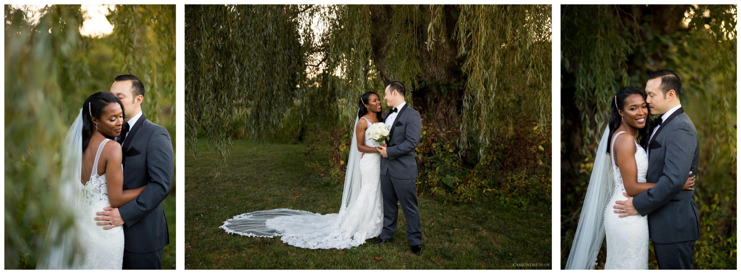 West Hills Country Club Wedding Photos Cassondre Mae Photography 15.jpg