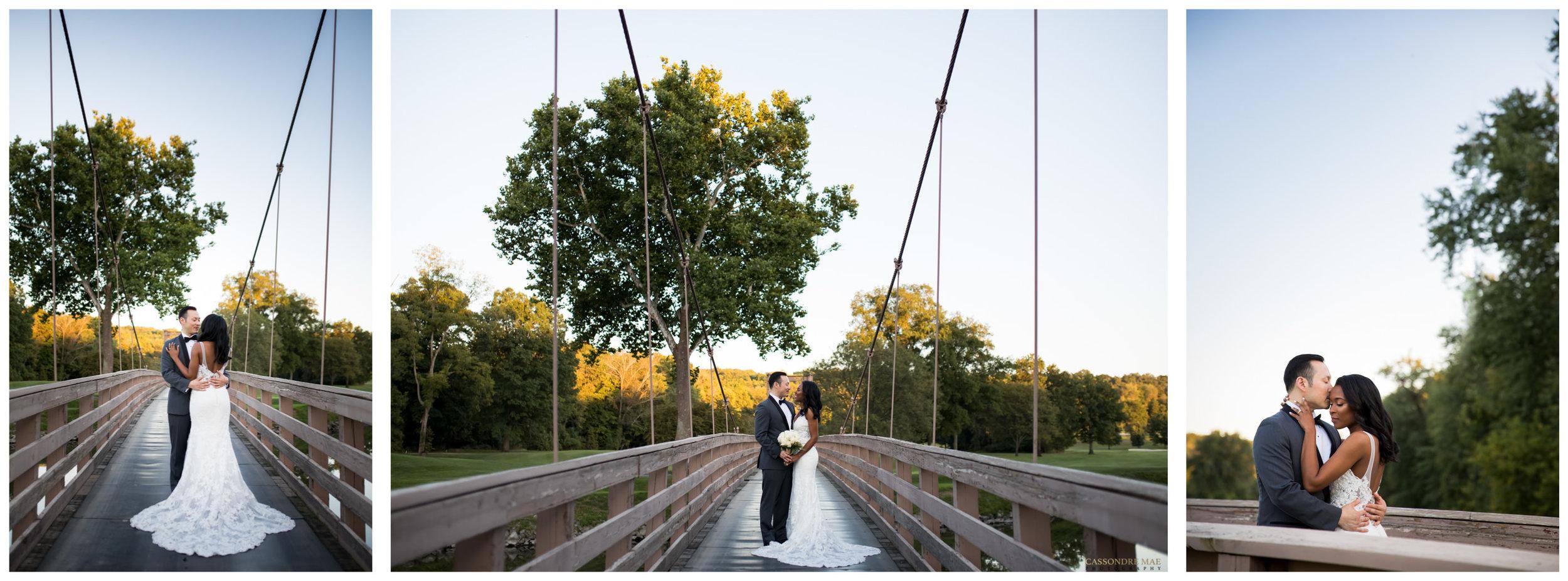 West Hills Country Club Wedding Photos Cassondre Mae Photography 14.jpg