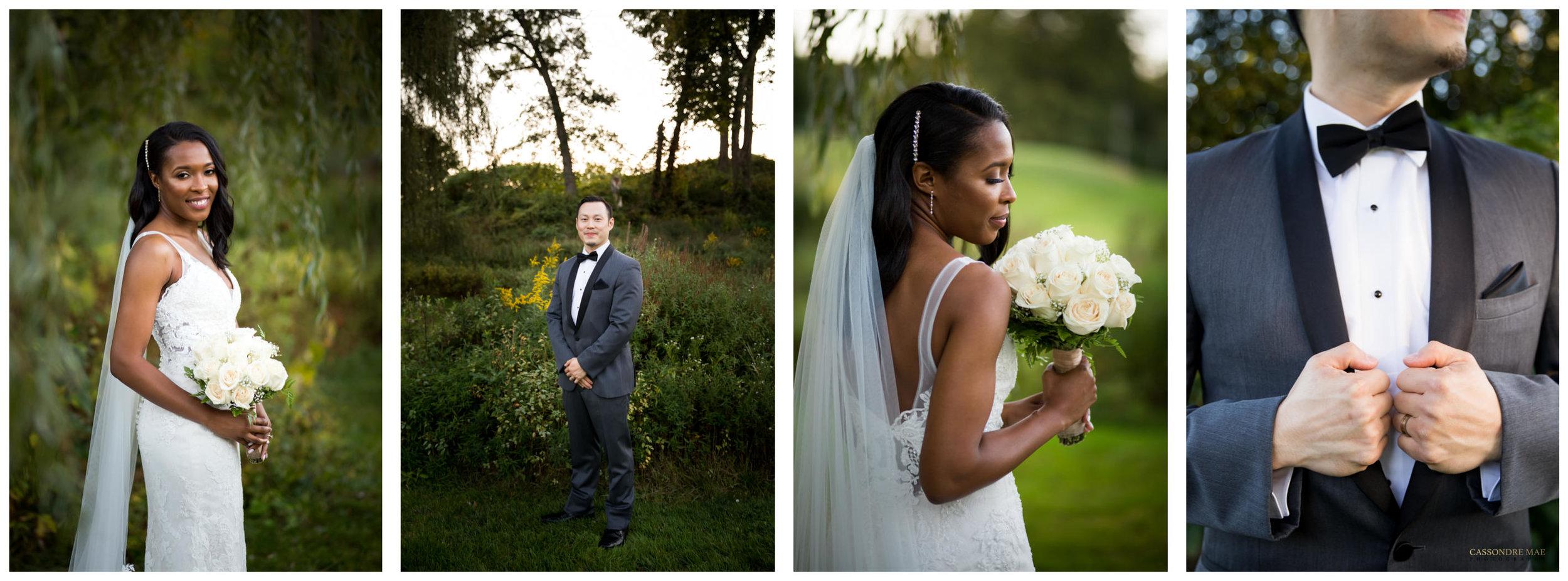 West Hills Country Club Wedding Photos Cassondre Mae Photography 16.jpg