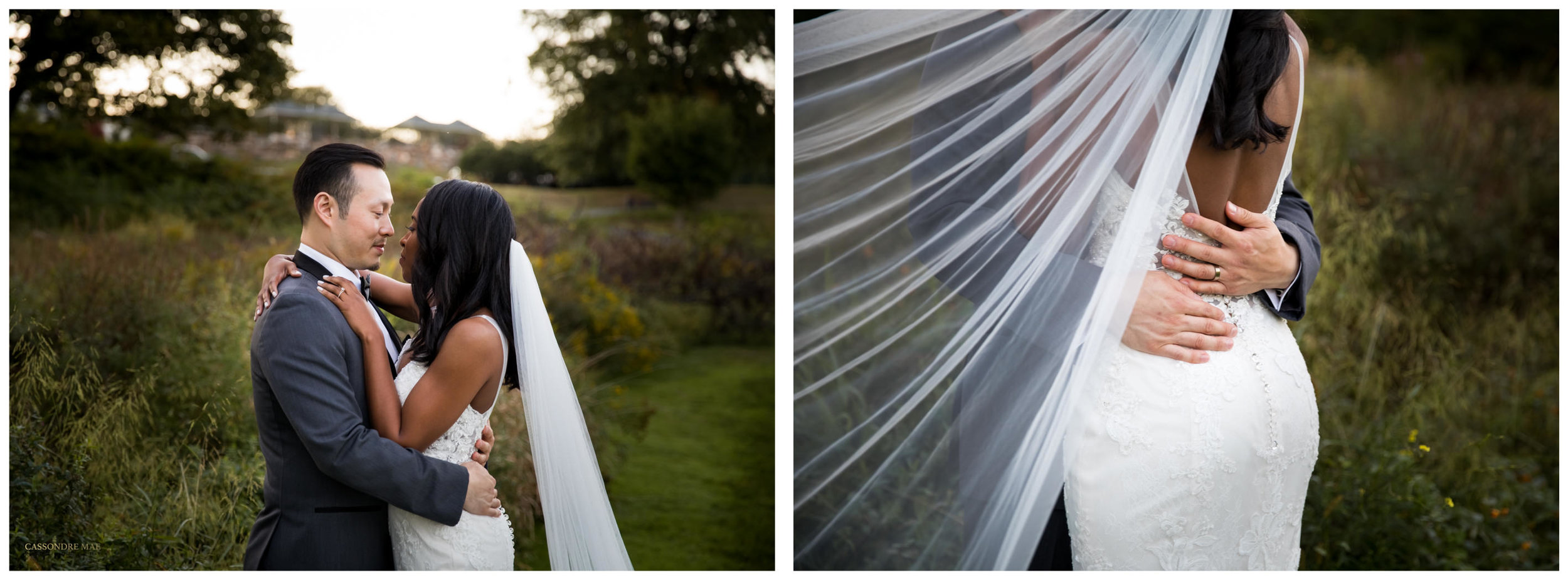 West Hills Country Club Wedding Photos Cassondre Mae Photography 17.jpg