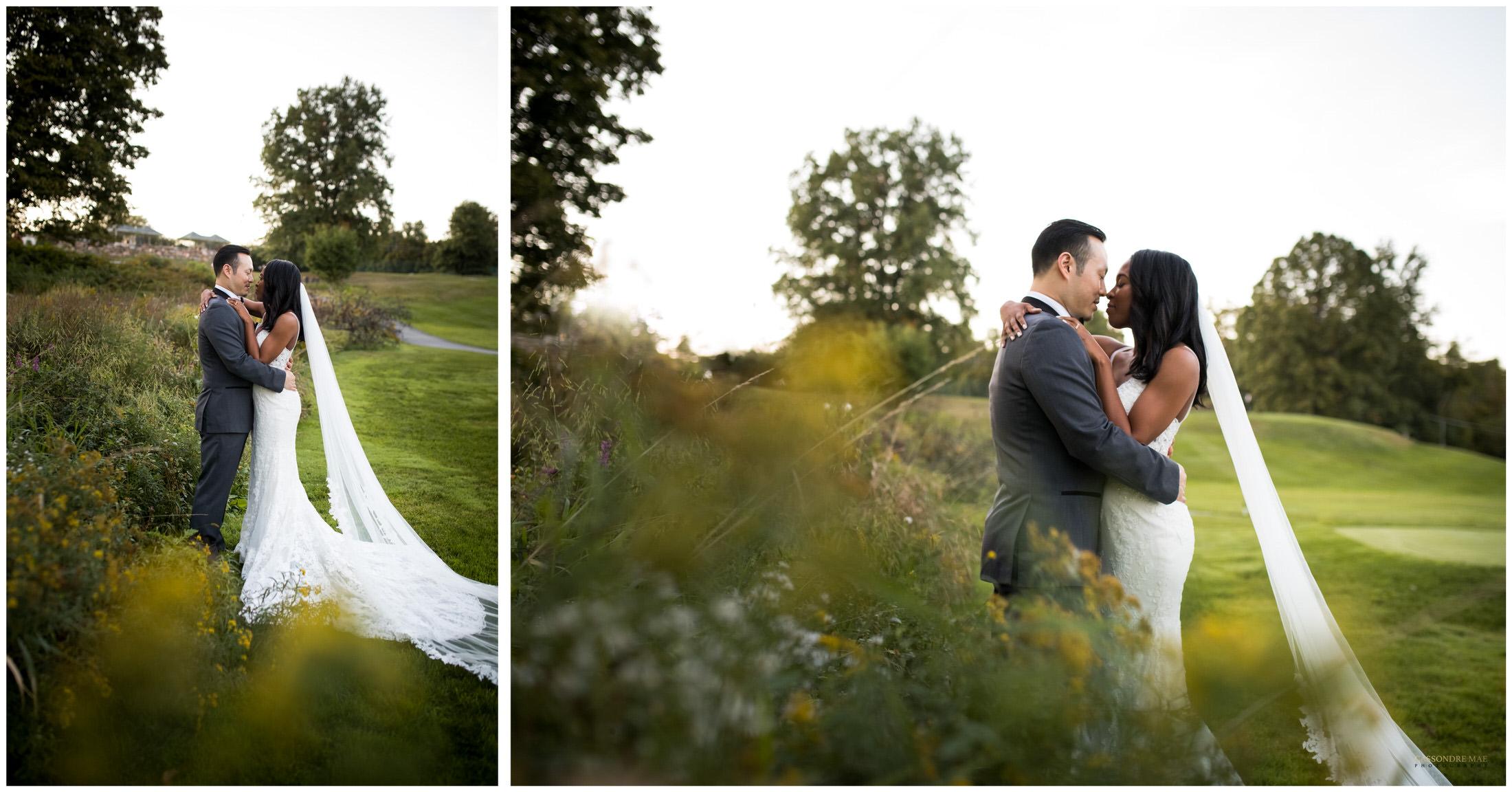 West Hills Country Club Wedding Photos Cassondre Mae Photography 19.jpg