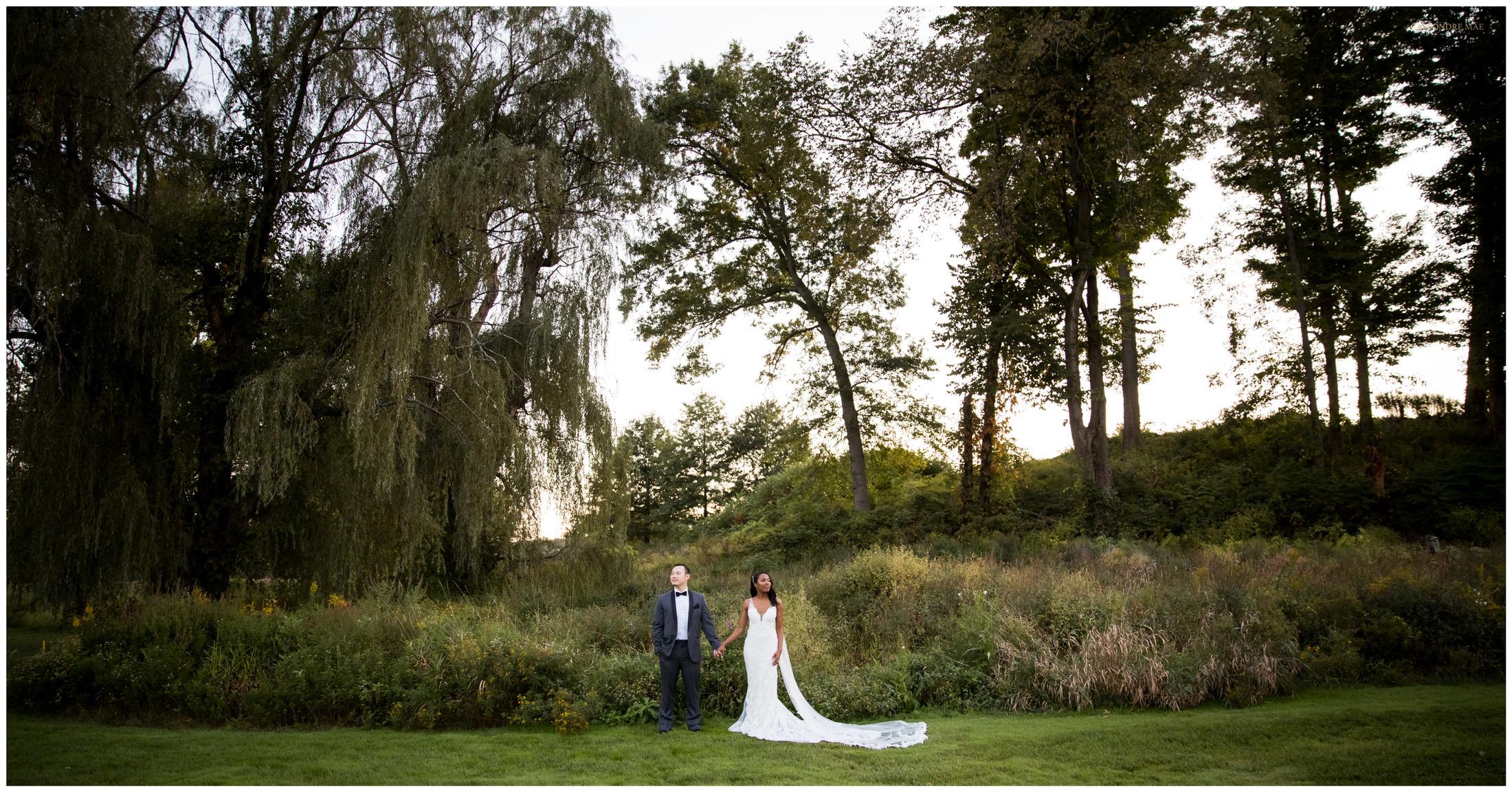 West Hills Country Club Wedding Photos Cassondre Mae Photography 18.jpg