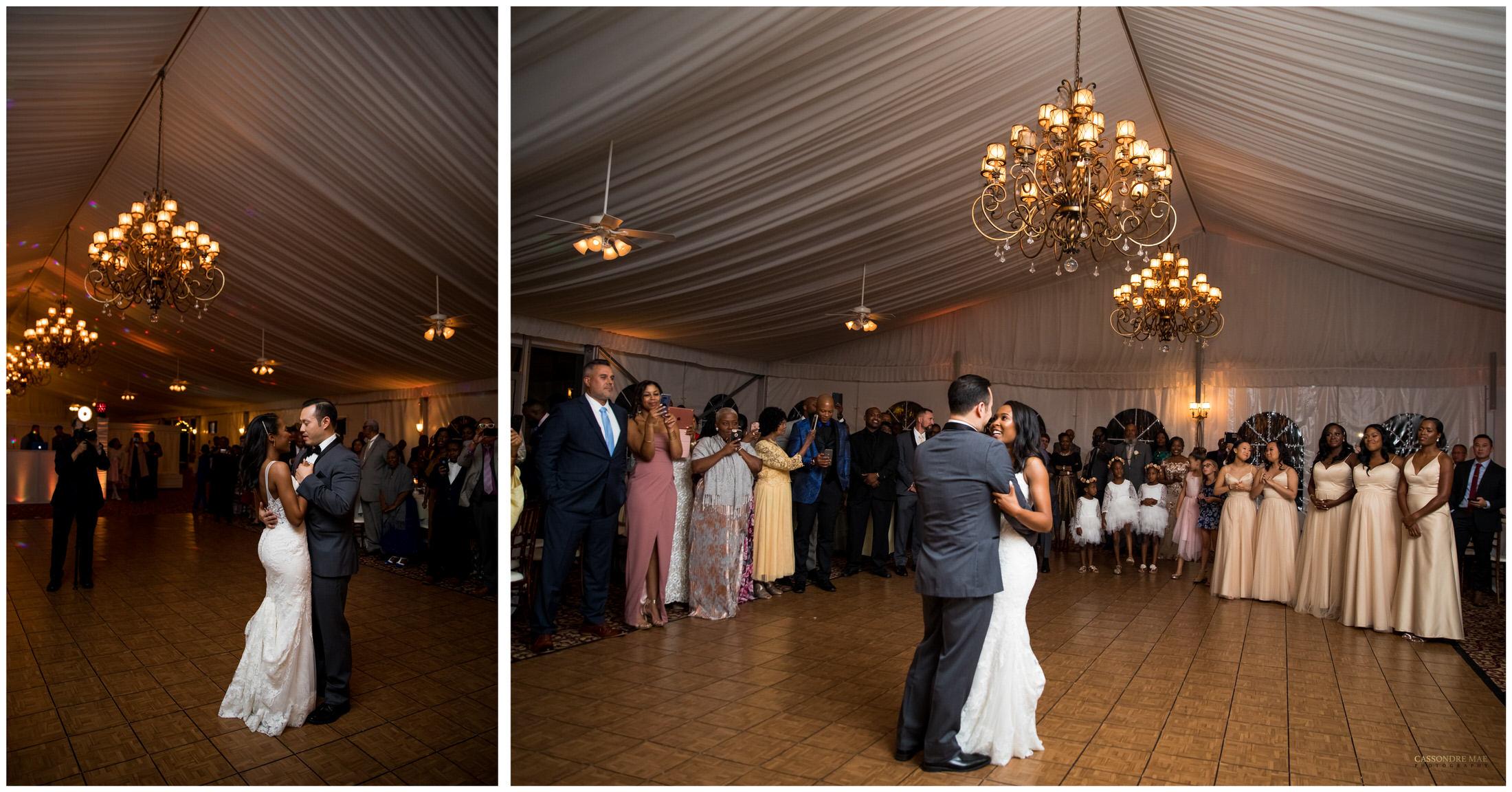 West Hills Country Club Wedding Photos Cassondre Mae Photography 23.jpg