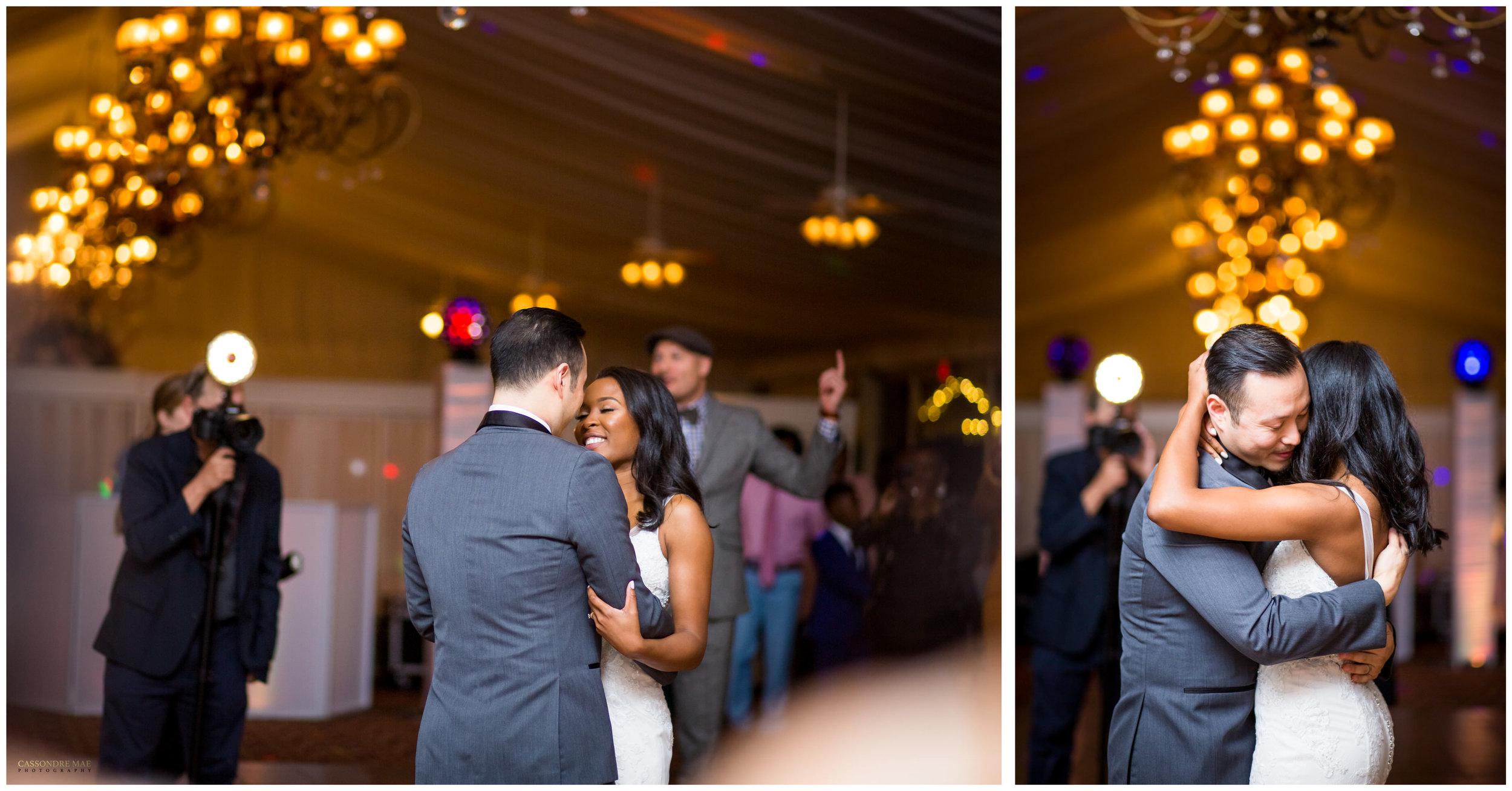 West Hills Country Club Wedding Photos Cassondre Mae Photography 24.jpg
