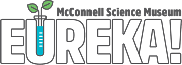 logo-Mconnel_Foundation.png
