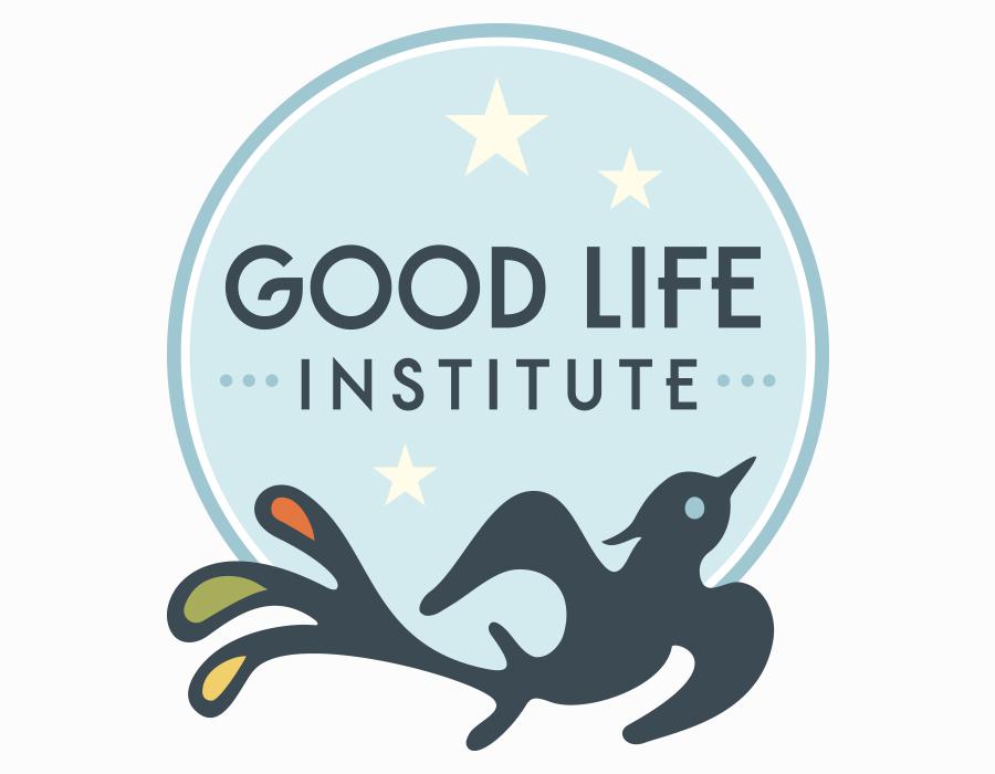 logo_goodlifeinstitute.jpg