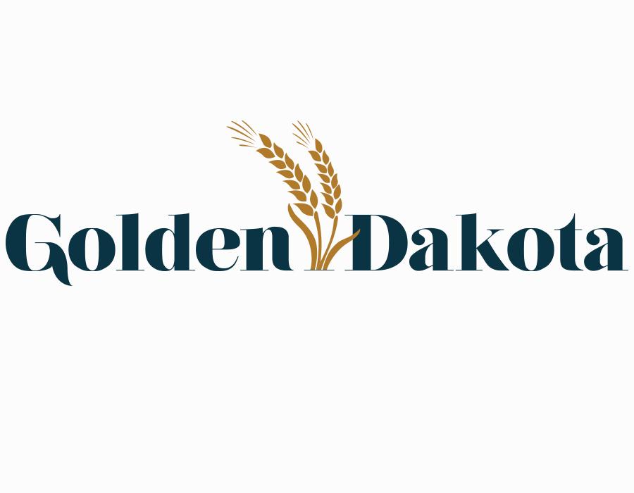 logo_goldendakota.jpg