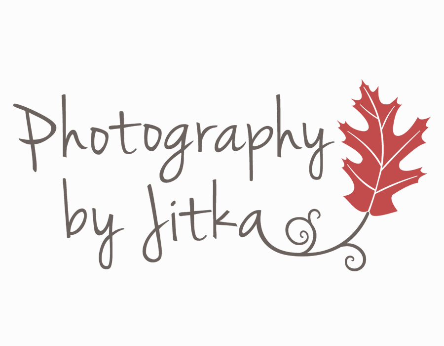 logo_photojitka.jpg