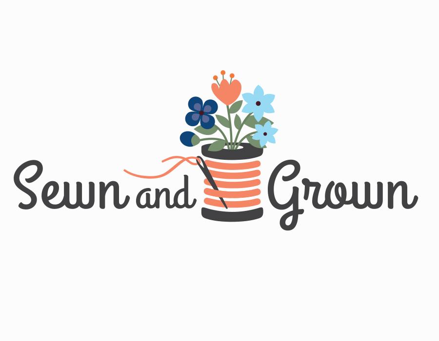 logo_sewnandgrown.jpg
