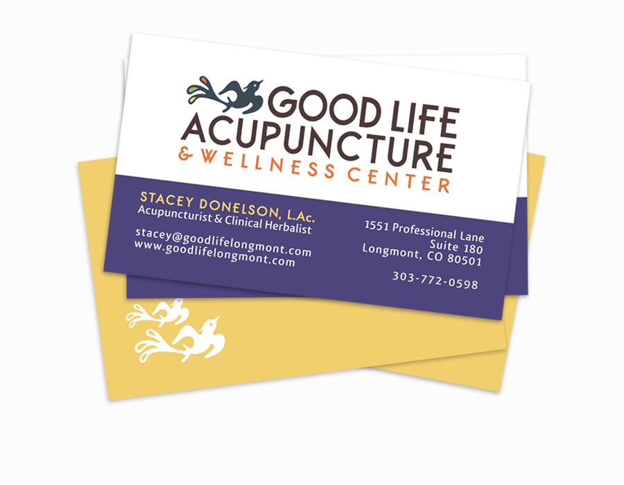 businesscard_goodlife.jpg