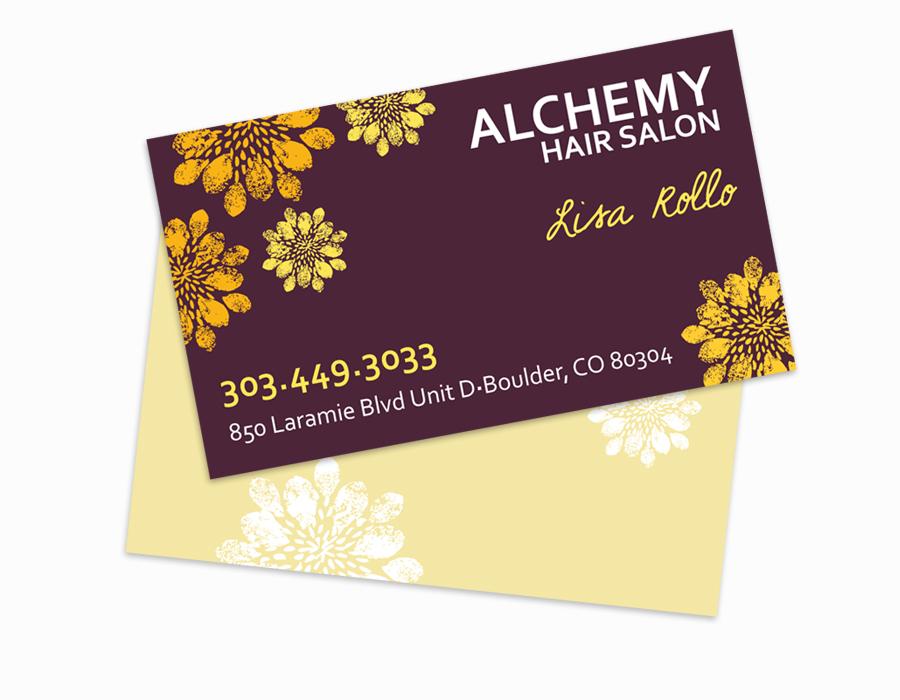 businesscard_alchemy.jpg
