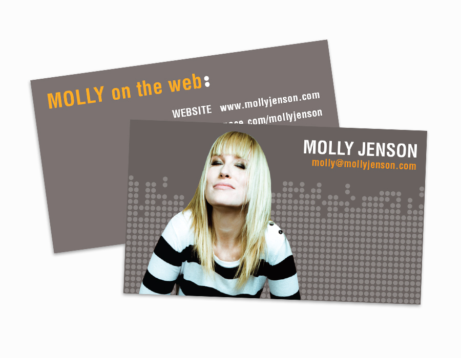 businesscard_mollyjenson.jpg
