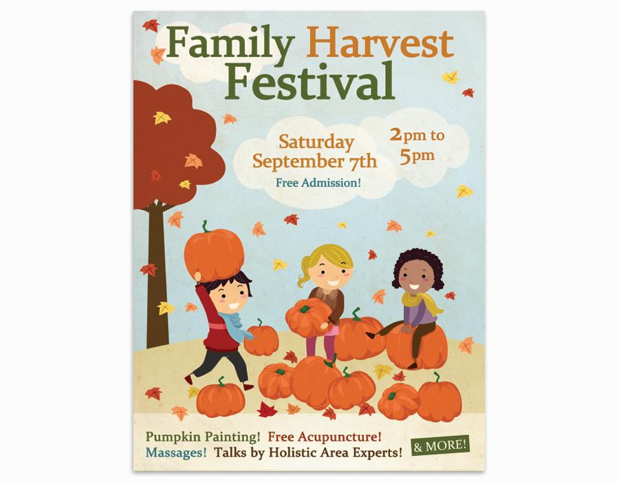 poster_familyharvestfest.jpg