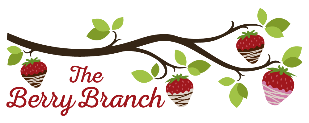 BerryBranchLogo-1000.png