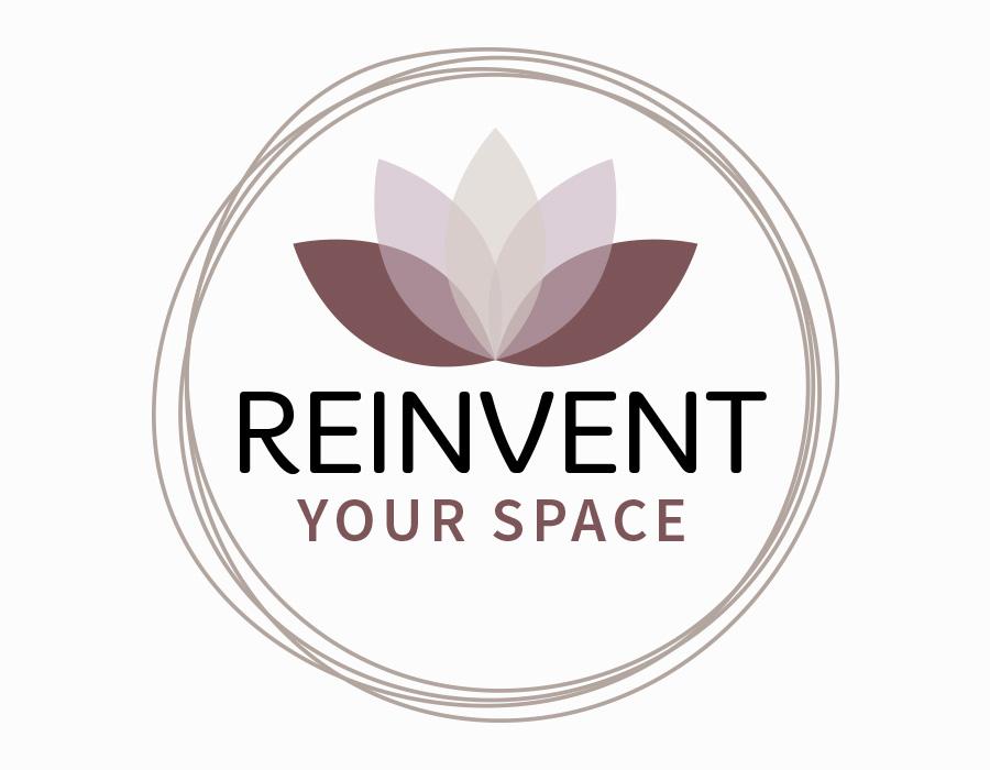 logo_reinvent.jpg