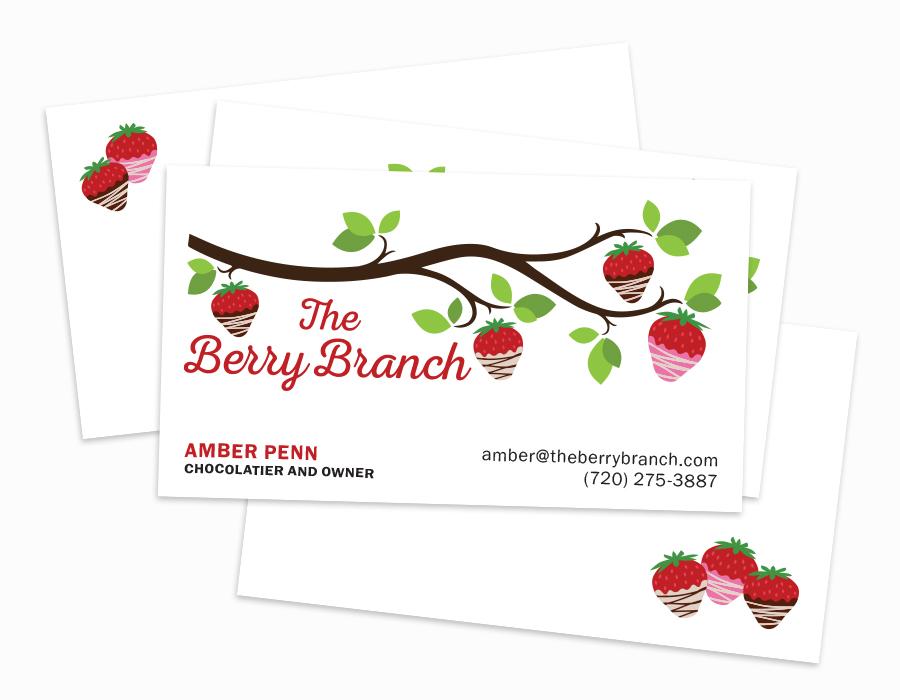 businesscard_berrybranch.jpg