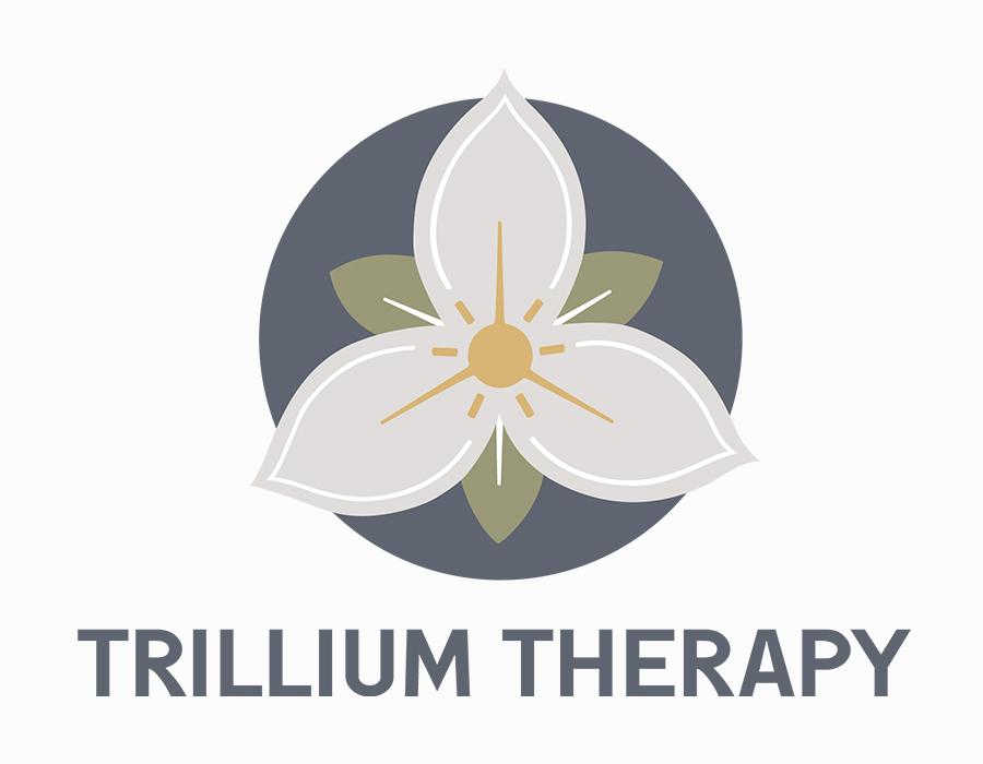 trillium-logo.jpg