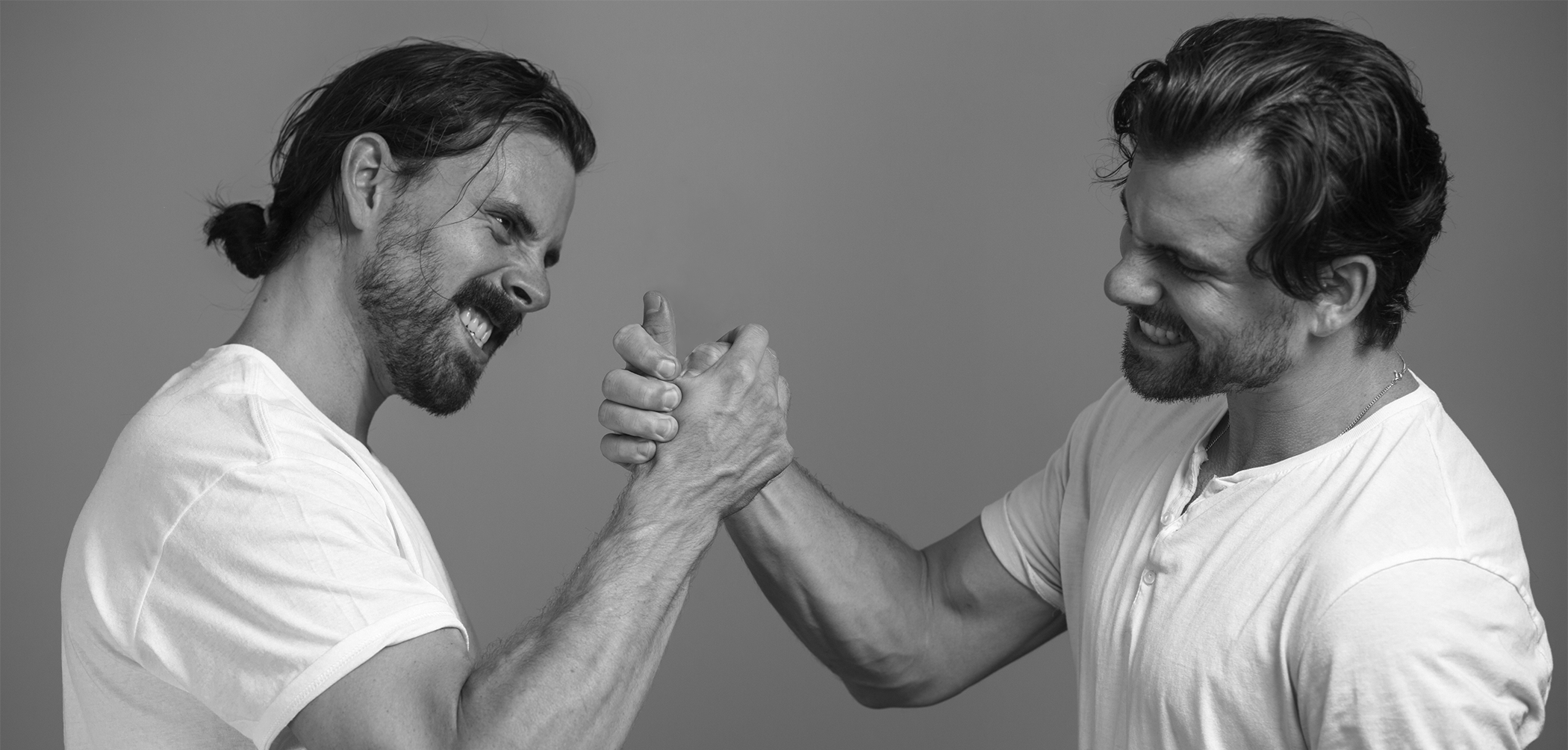 True Sons Arm Wrestle 3.png