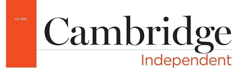 Cambirdge Independent.jpg