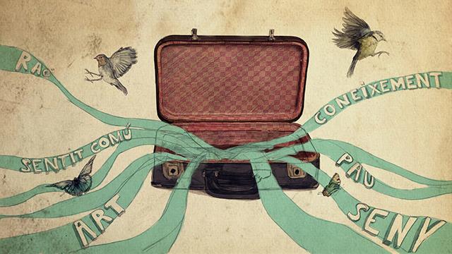 12-maleta oberta copia.jpg