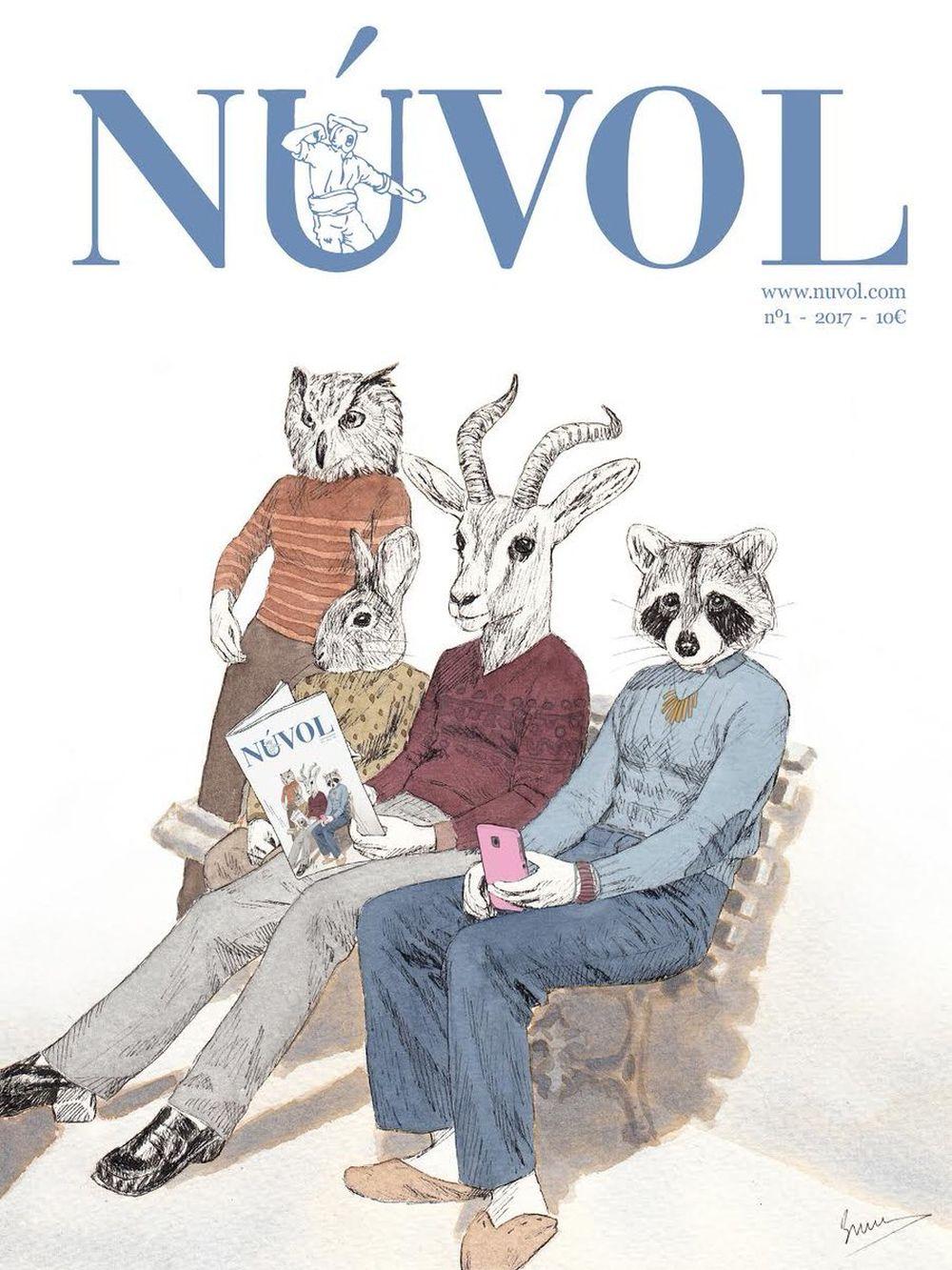 revista-Nuvol-desembarca-al-paper_1816028620_42358370_1000x1333.jpg