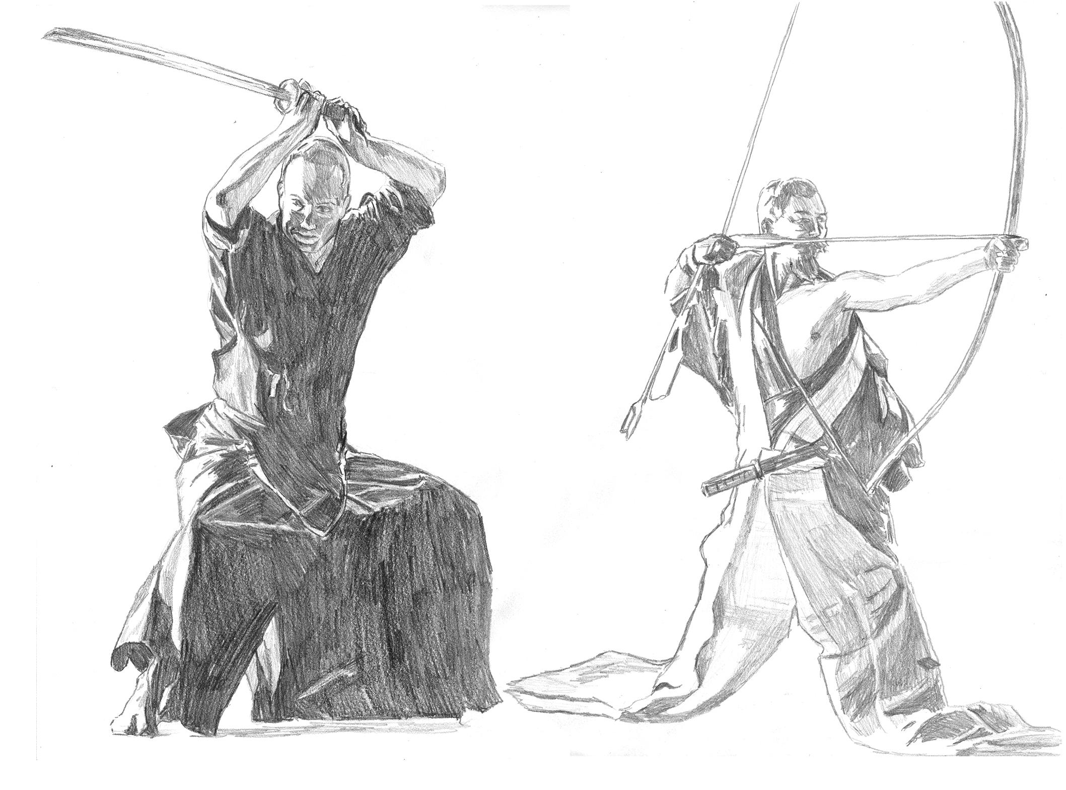 samurai compo1.jpg