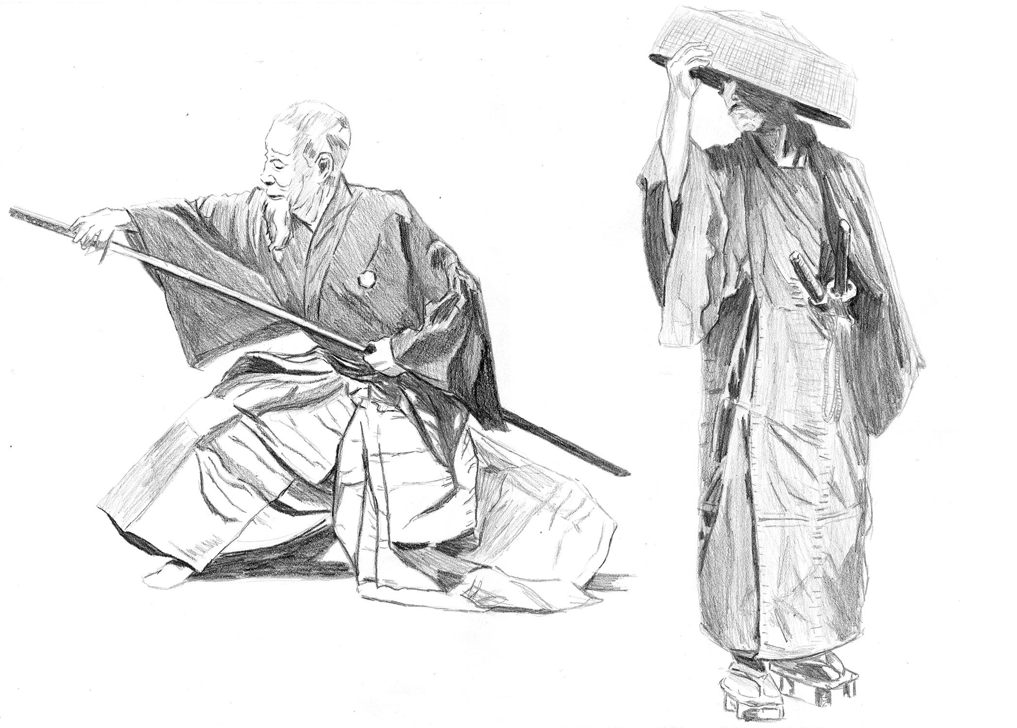 samurai compo2.jpg