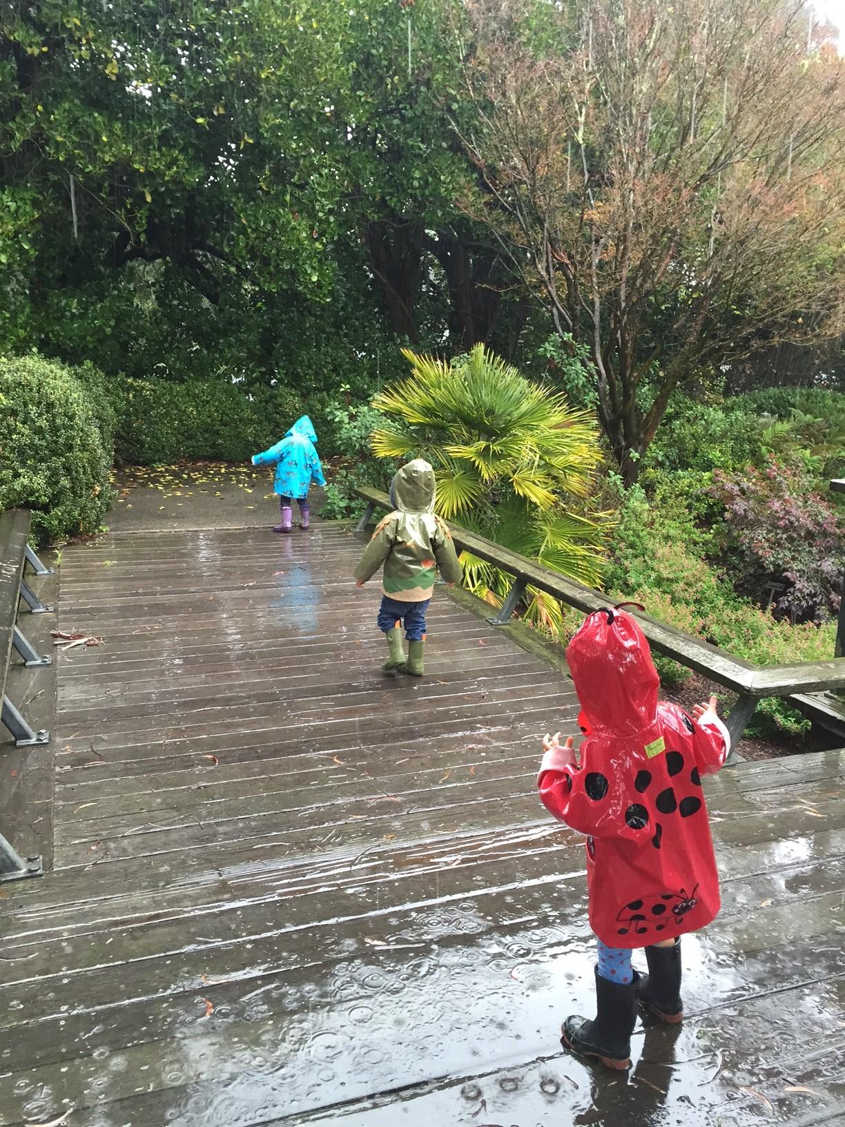 Rainy Explorers.JPG