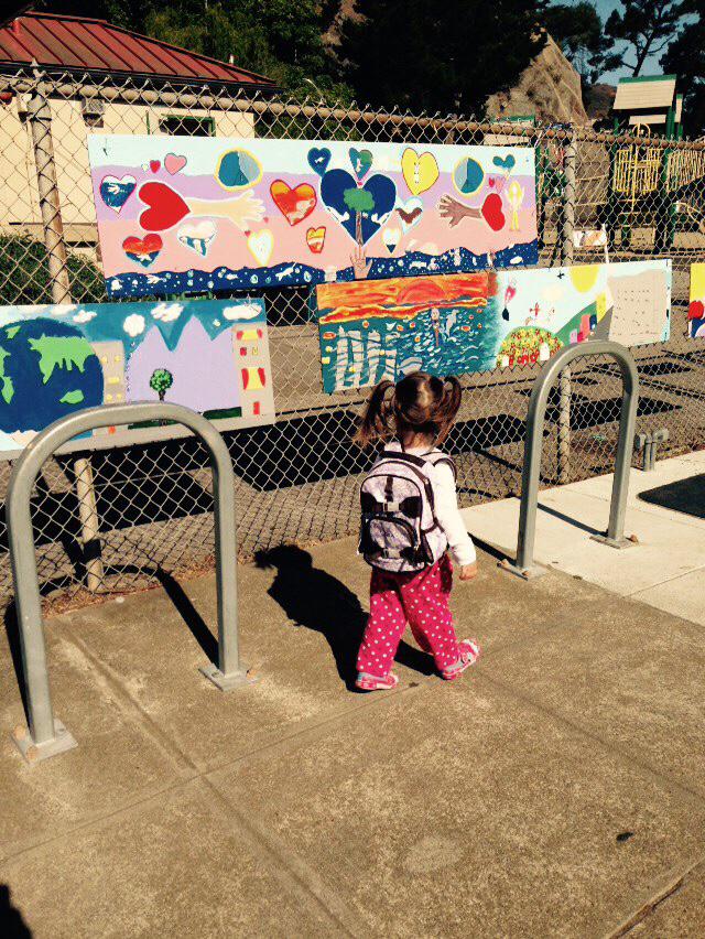 preschool2_ECM.jpg