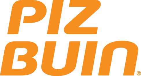 piz_logo.jpg