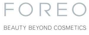 FOREO-logo-300x119.png