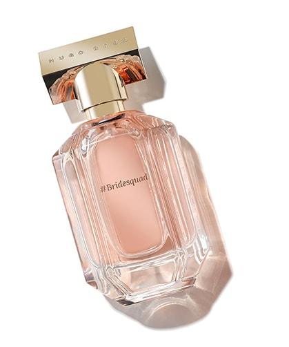 Engraved Fragrance .jpg