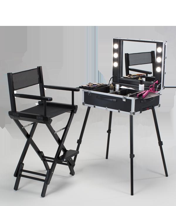 cantoni-makeup.png