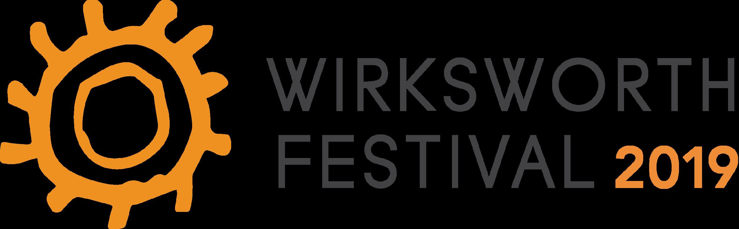 WF_Logo_WithDate.png