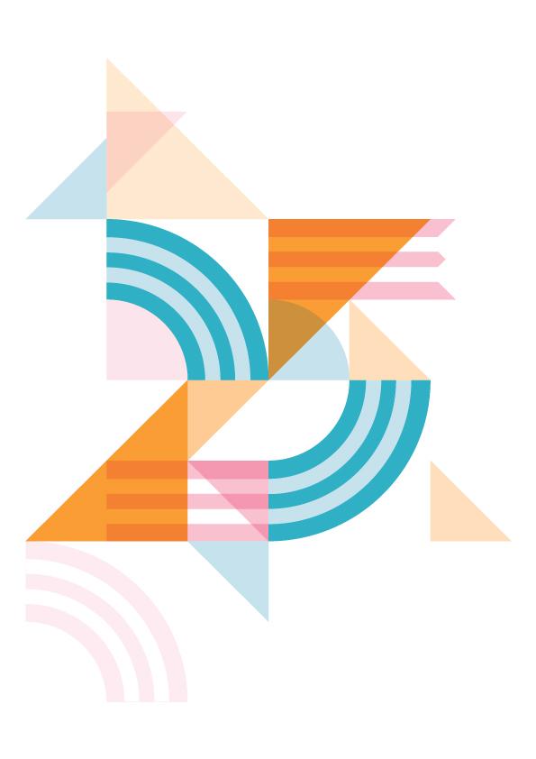 Wirksworth-Festival-2019-Ident-RGB.jpg