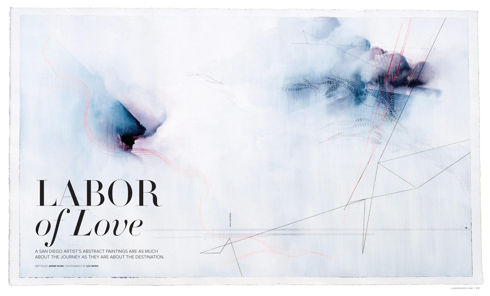 lou-mora-luxe-magazine-leah-pantea-001.jpg