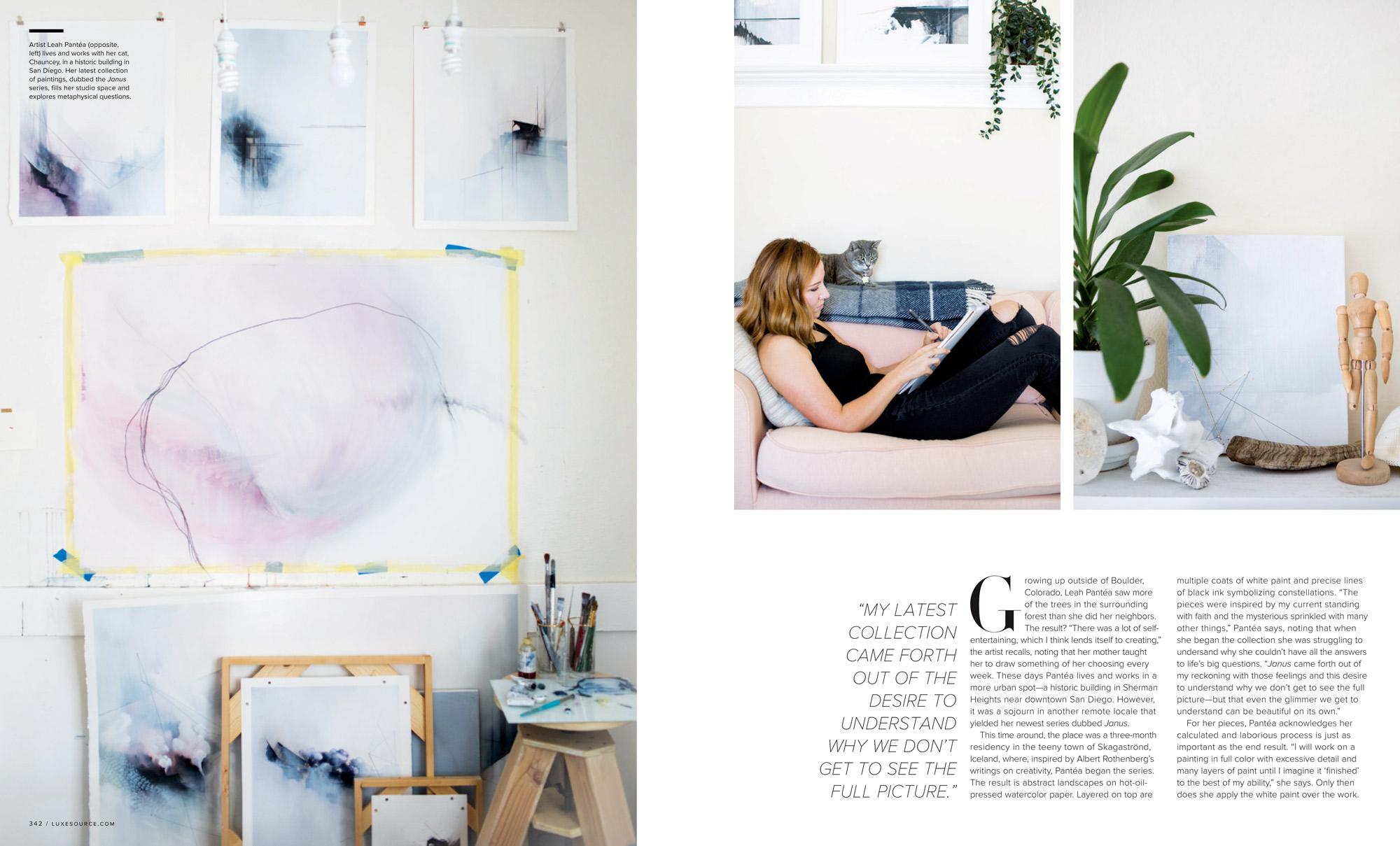 lou-mora-luxe-magazine-leah-pantea-002.jpg