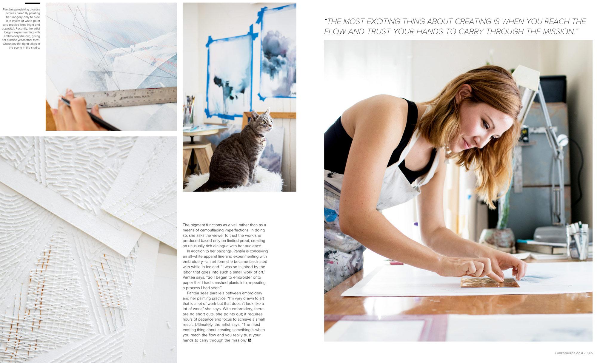 lou-mora-luxe-magazine-leah-pantea-003.jpg