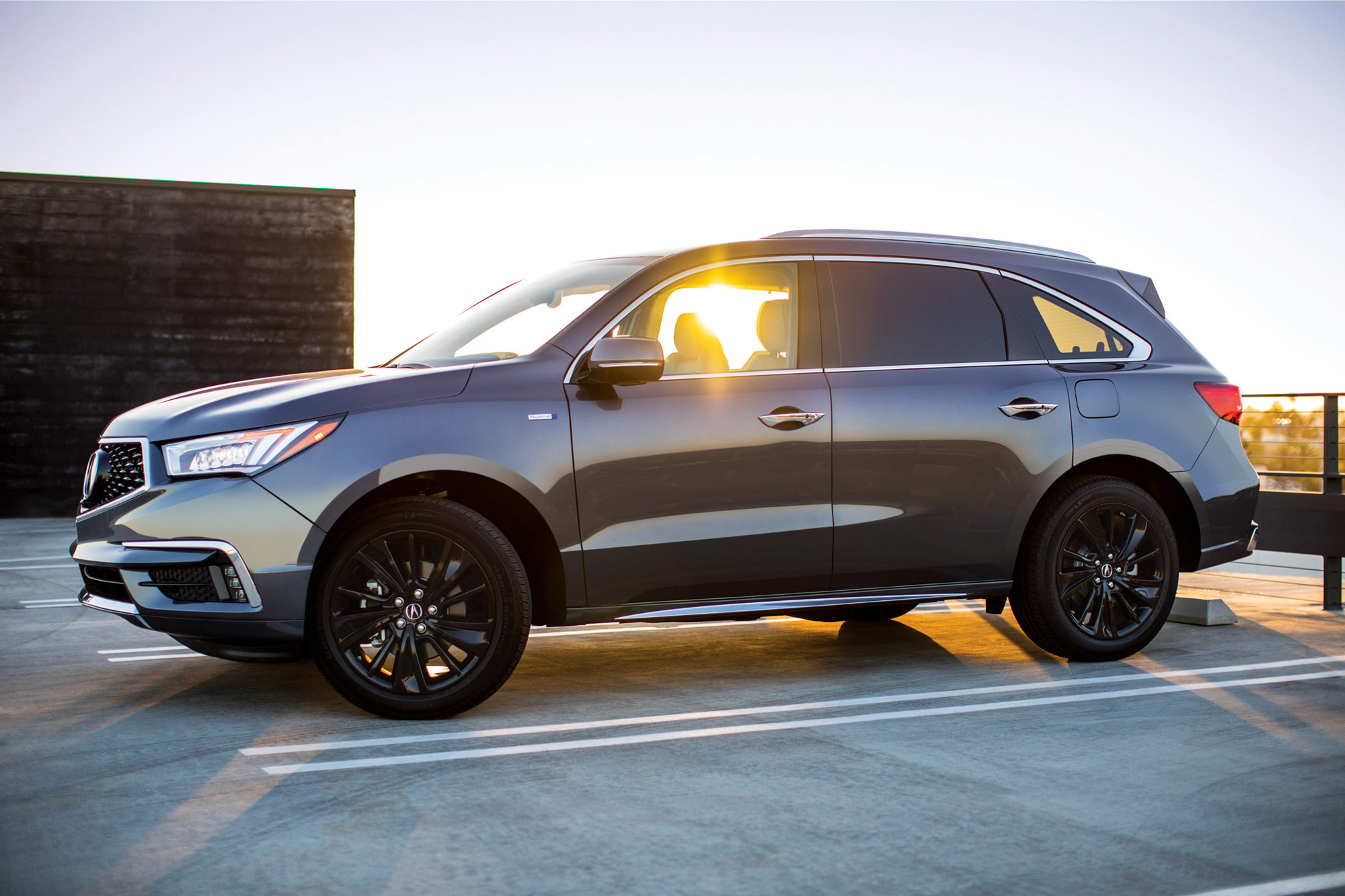lou-mora-automotive-lifestyle-acura-mdx-006.jpg