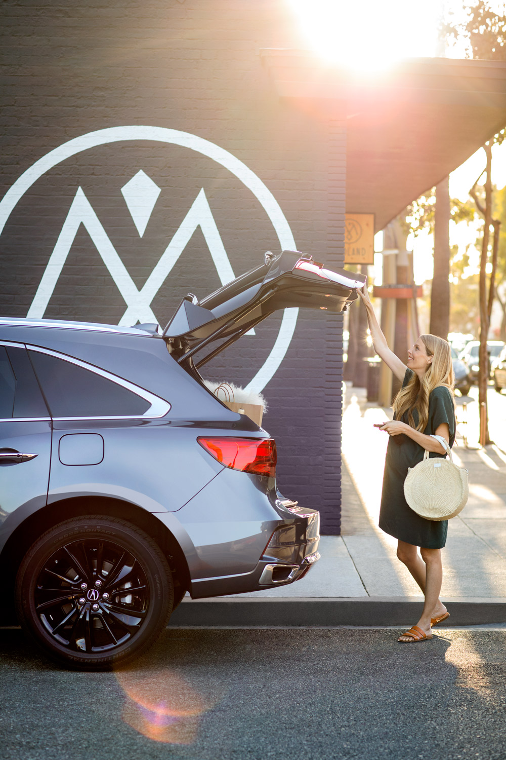 lou-mora-automotive-lifestyle-acura-mdx-002.jpg