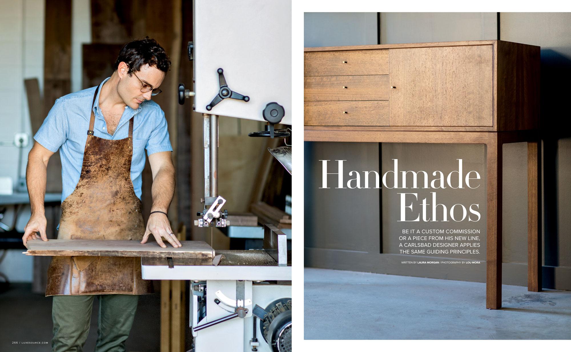 lou-mora-luxe-magazine-kylle-sebree-001.jpg