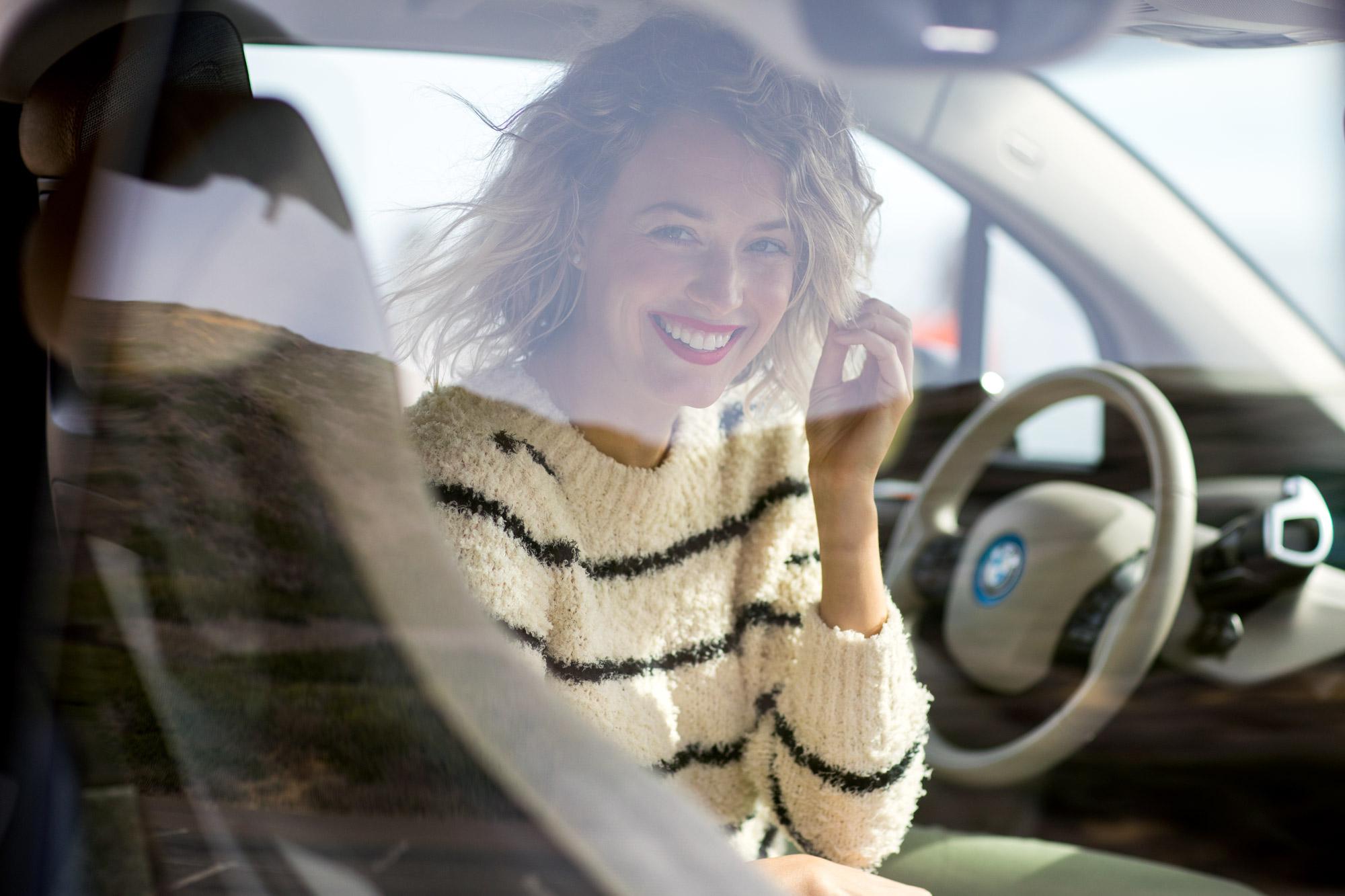 lou-mora-bmw-i3-automotive-lifestyle-009.jpg
