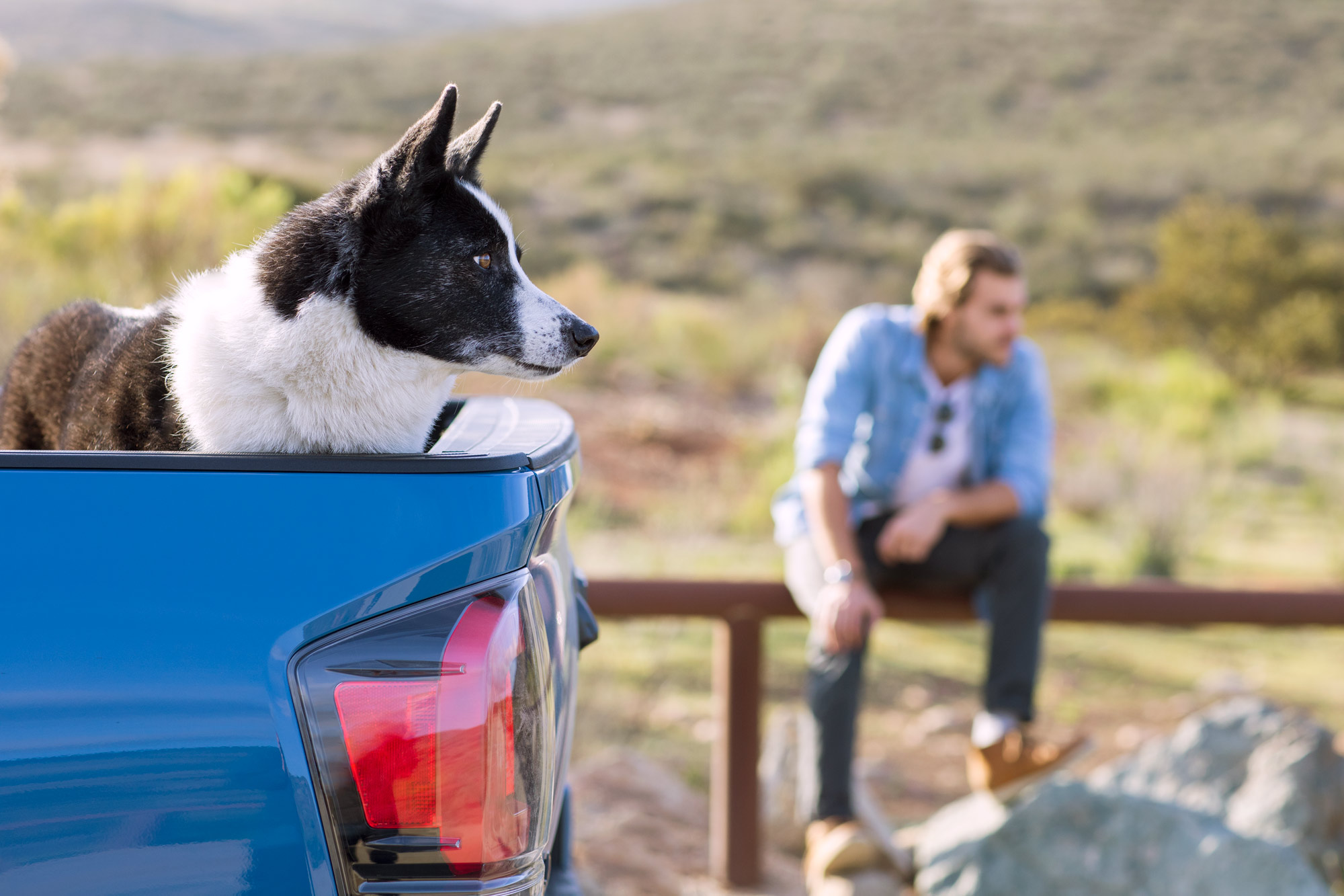 lou-mora-automotive-lifestyle-toyota-tacoma-pro-002.jpg