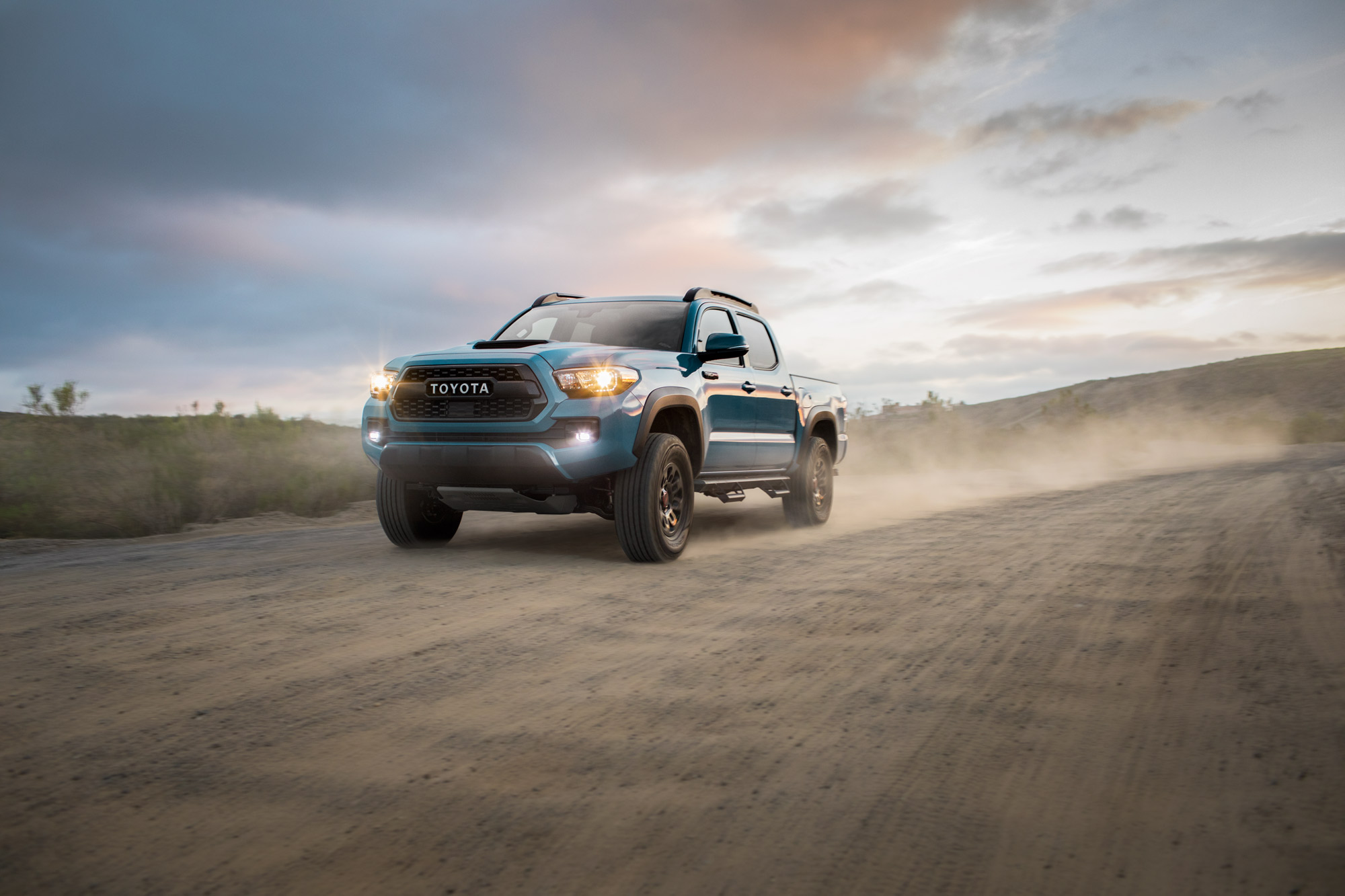 lou-mora-automotive-lifestyle-toyota-tacoma-pro-012.jpg