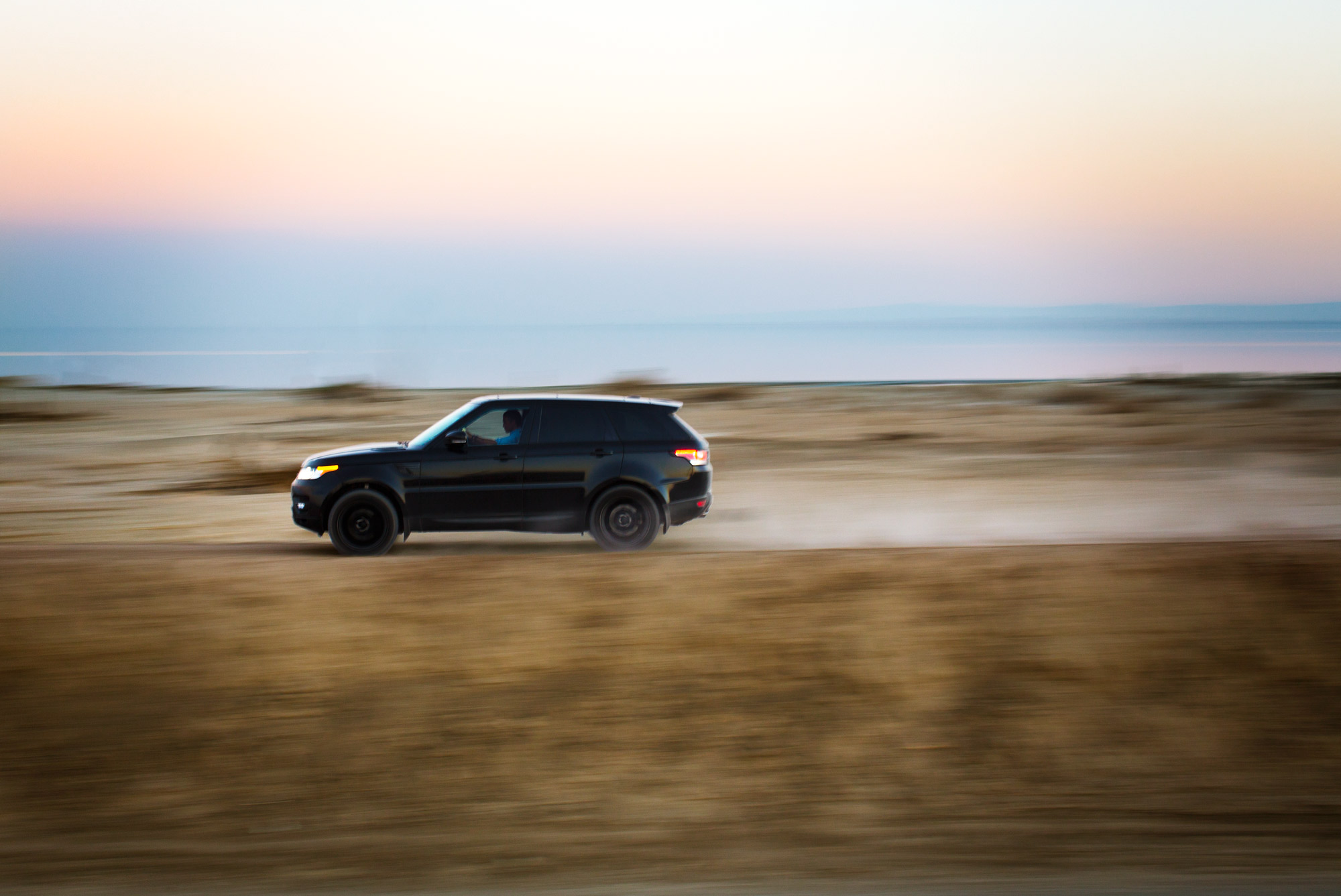 automotive-lifestyle-lou-mora-312.jpg