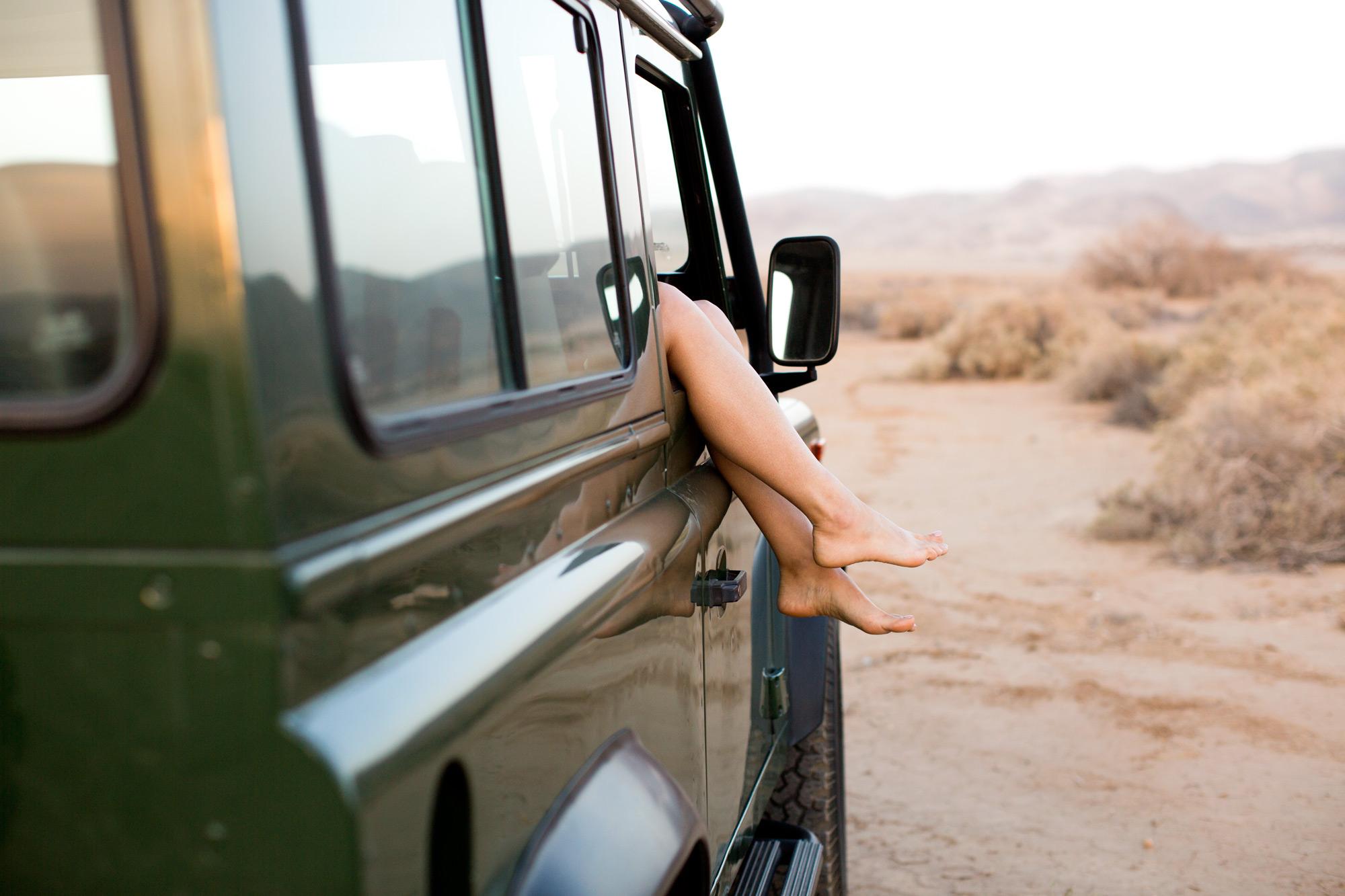 automotive-lifestyle-defender-lou-mora-010.jpg