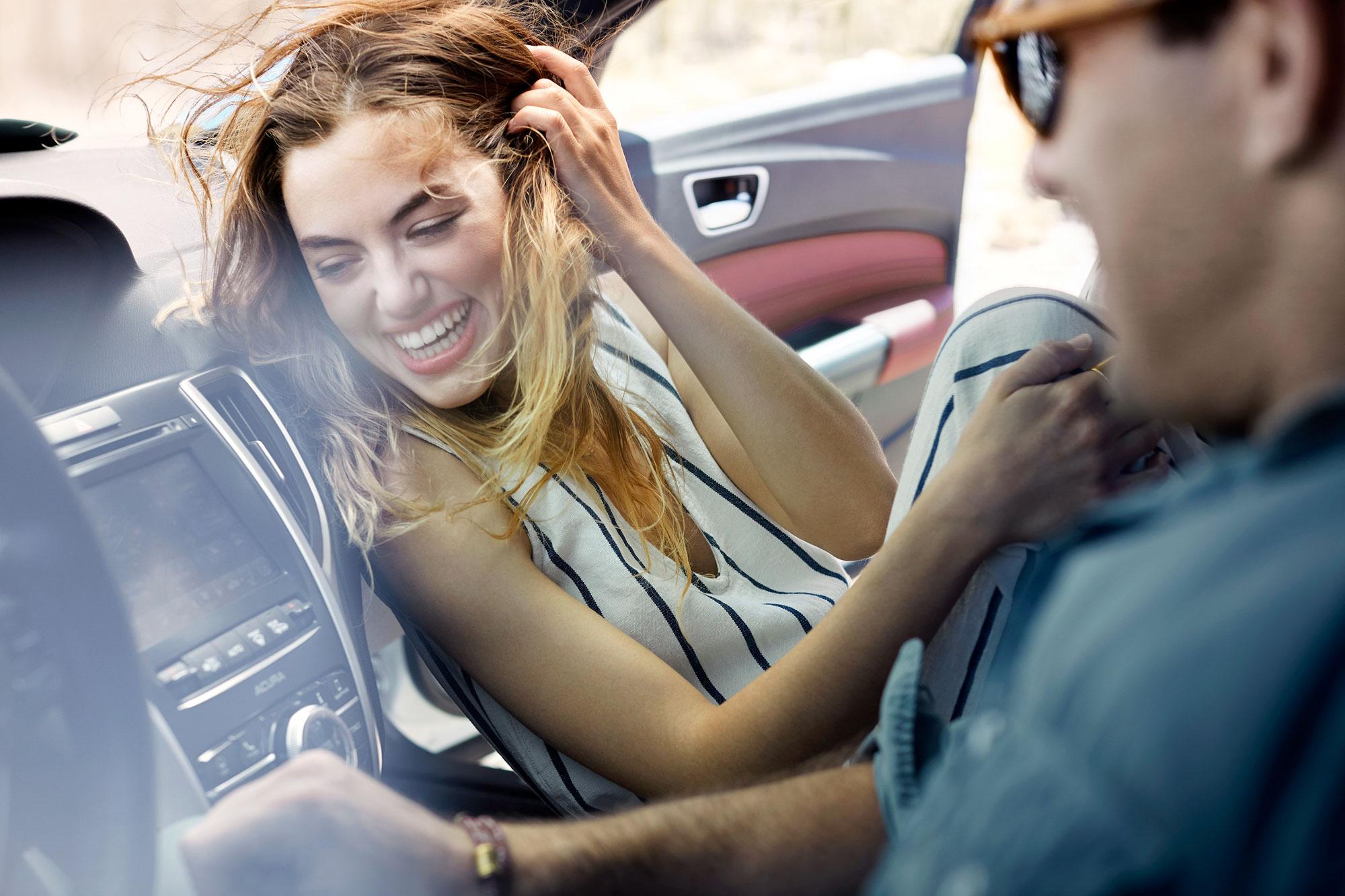 lou-mora-automotive-lifestyle-acura-202.jpg